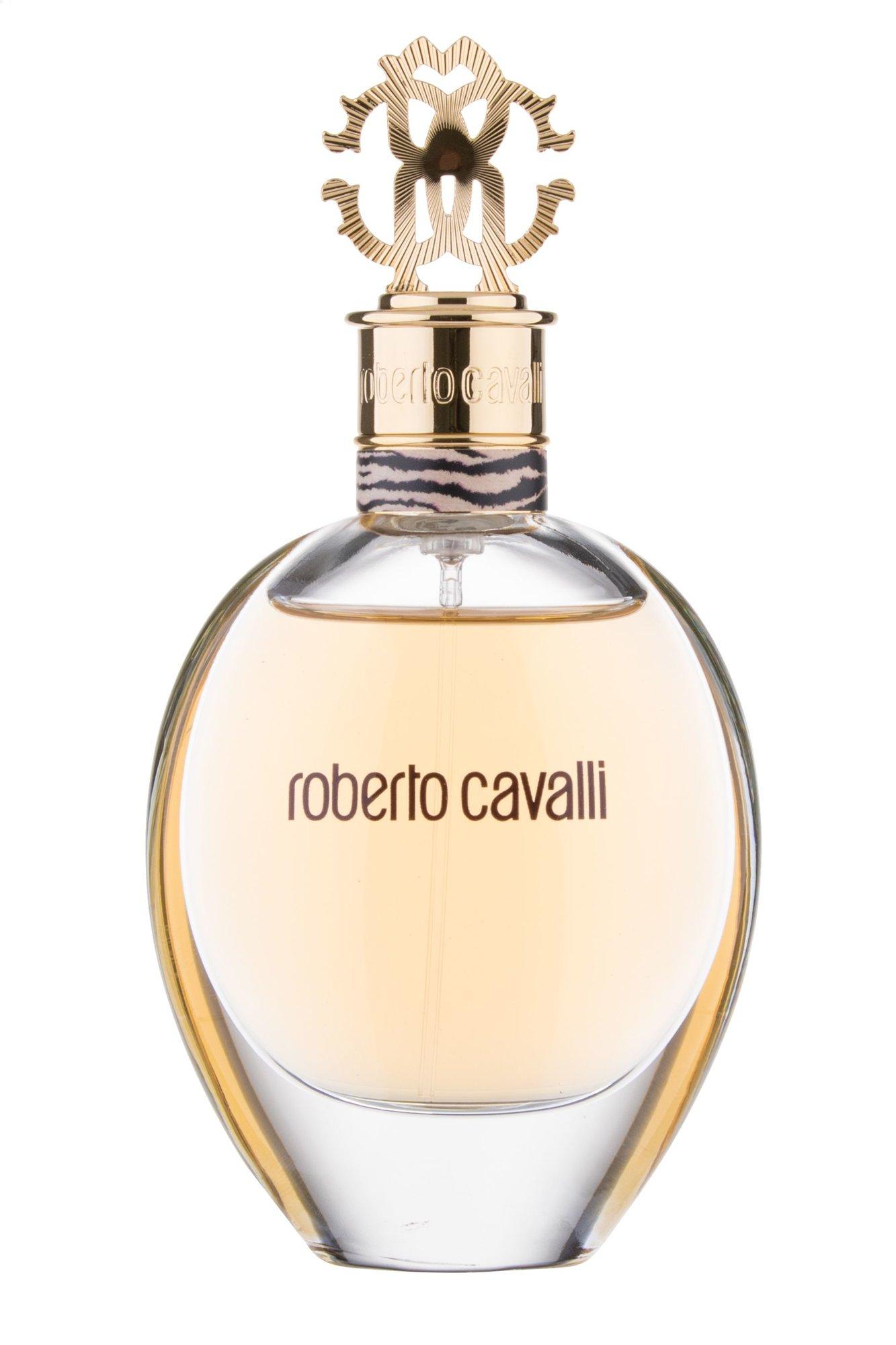 Kvepalai Roberto Cavalli Roberto Cavalli Pour Femme