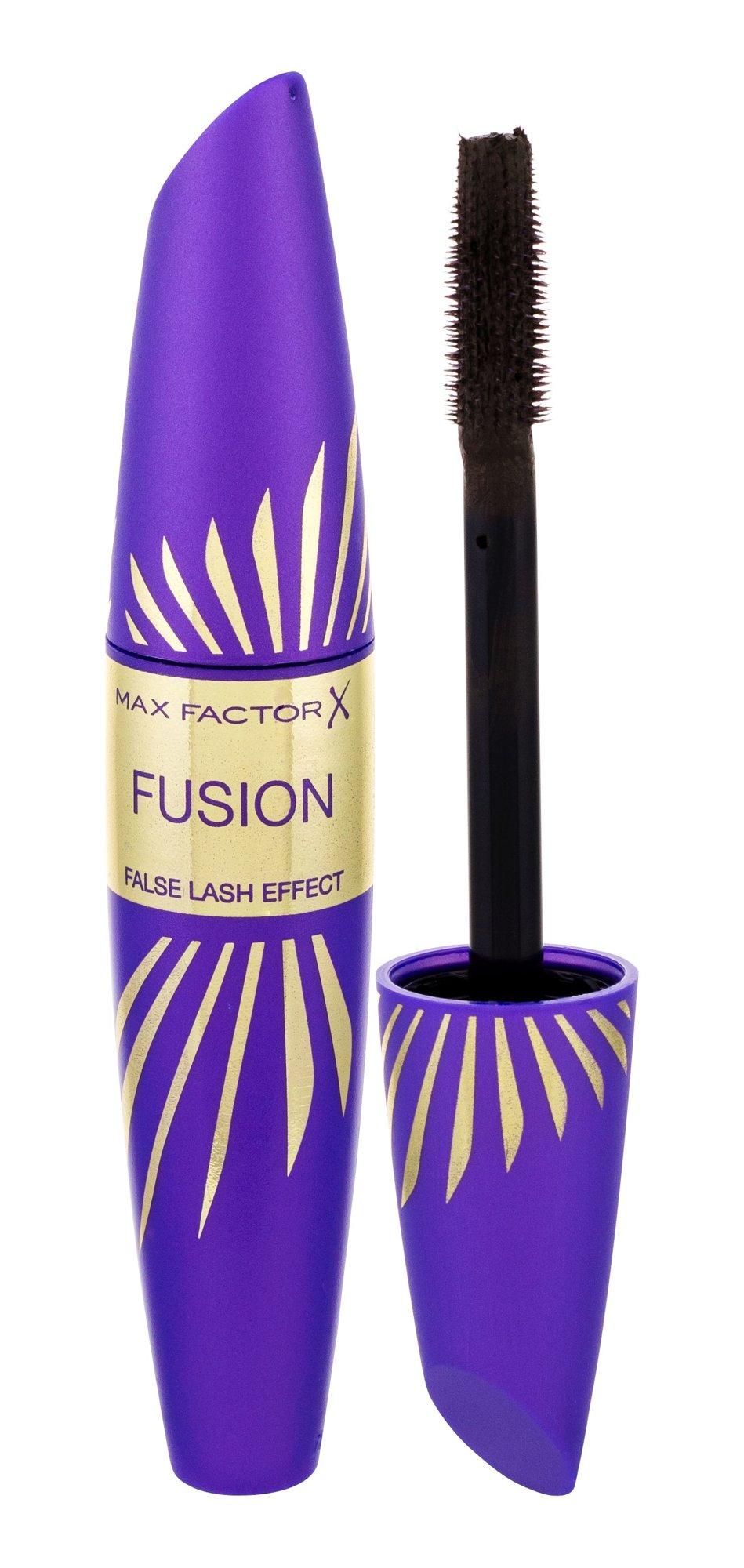 Max Factor False Lash Effect Fusion Cosmetic 13,1ml Black/Brown