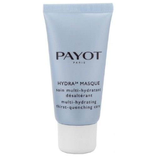 PAYOT Les Hydro-Nutritives Cosmetic 50ml