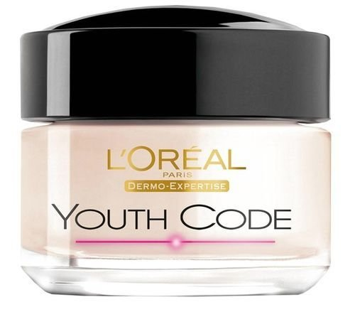 L´Oréal Paris Youth Code Cosmetic 15ml