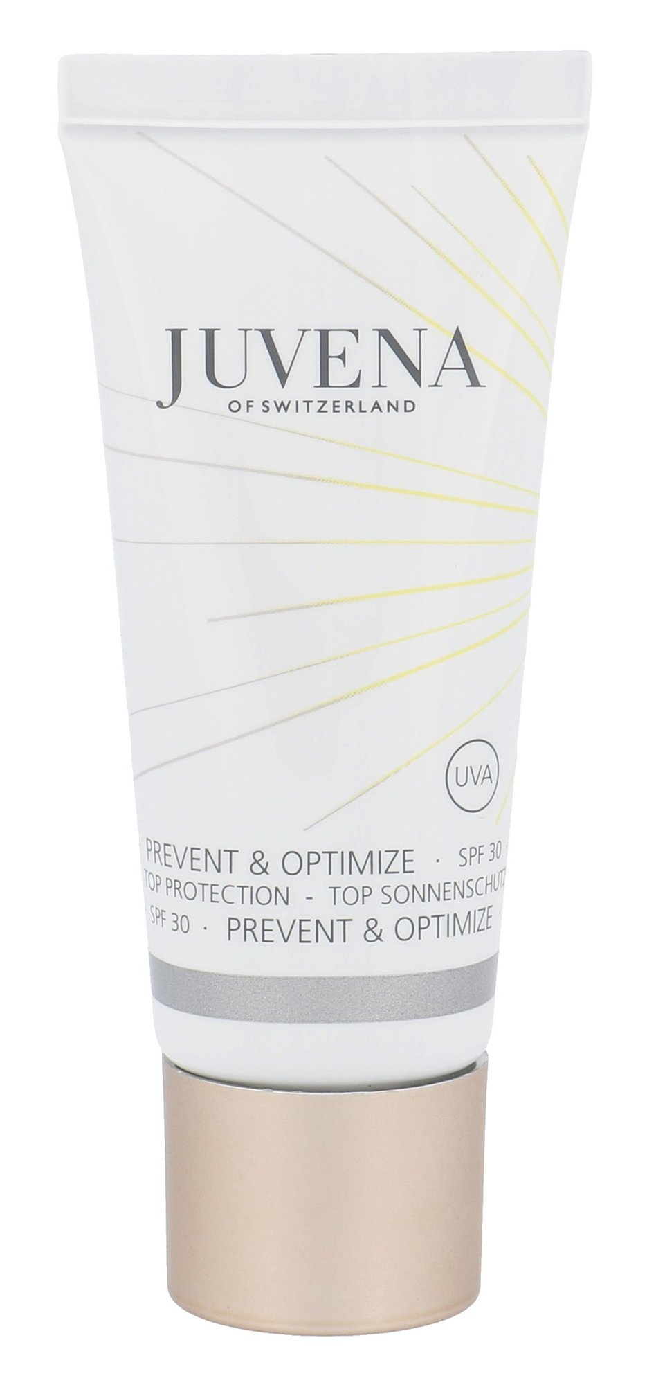 Juvena Skin Optimize Cosmetic 40ml