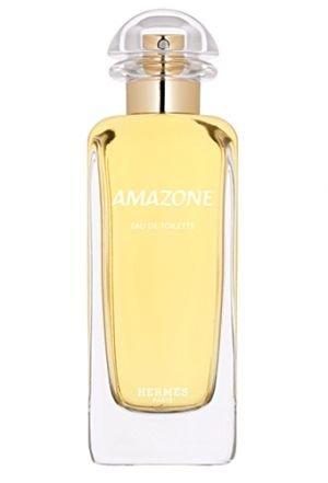Hermes Amazone EDT 100ml