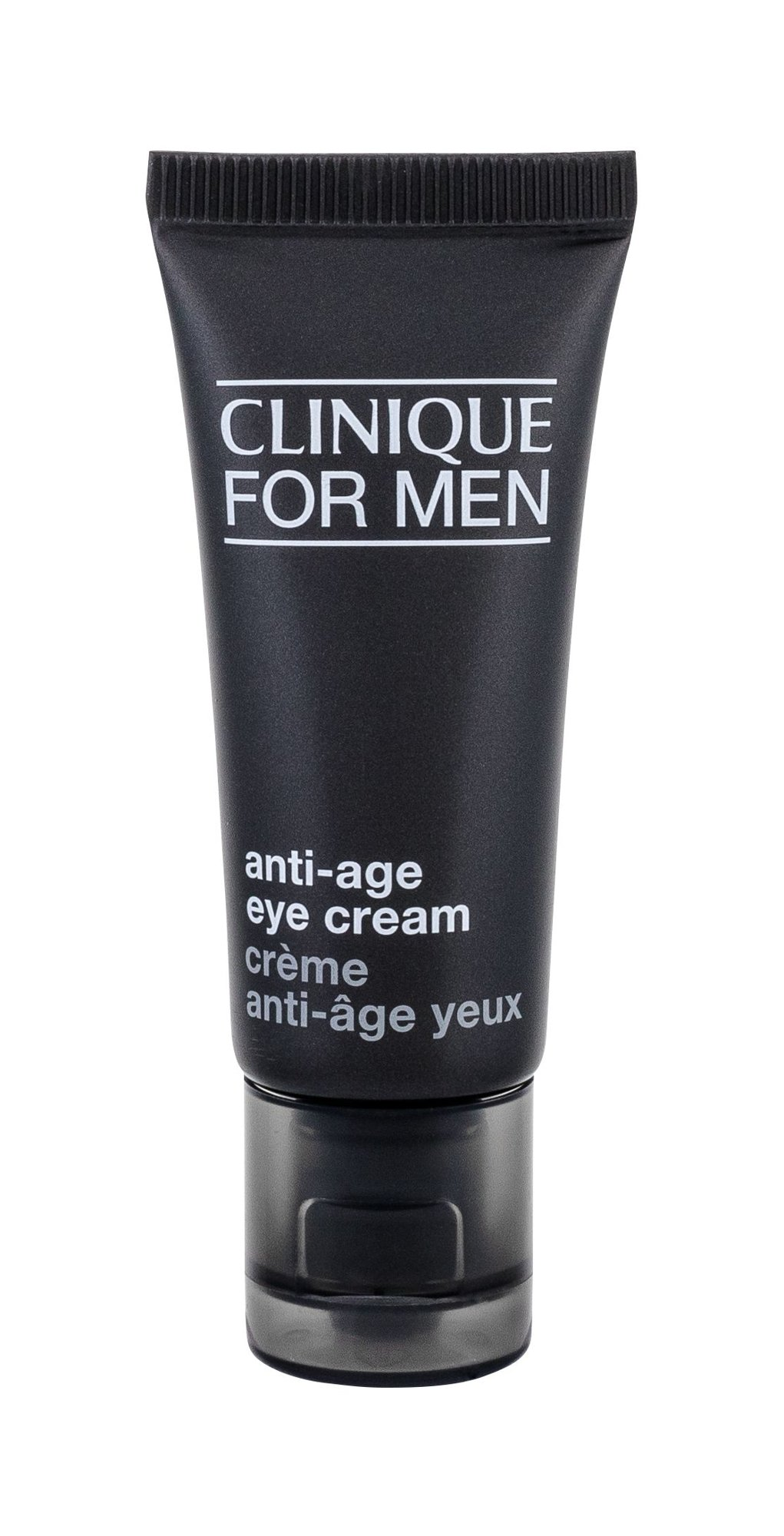 Clinique For Men Cosmetic 15ml
