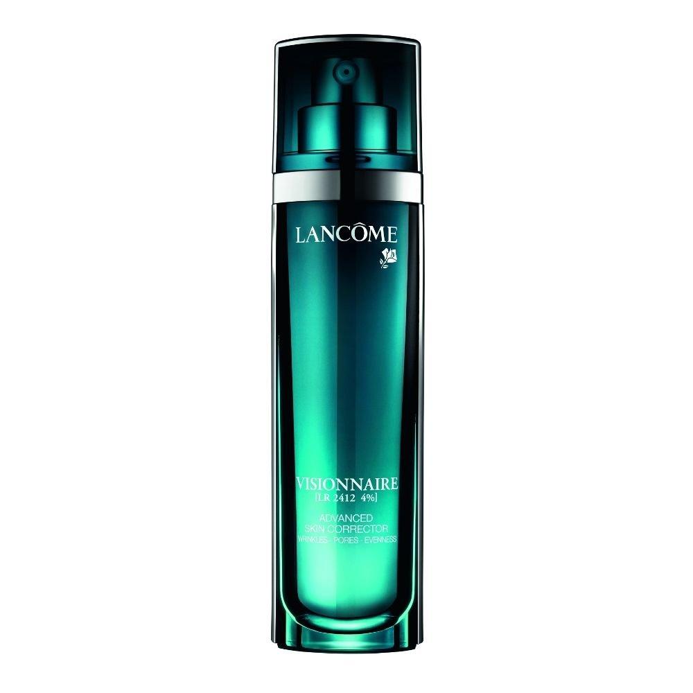 Lancôme Visionnaire Cosmetic 30ml  Advanced Skin Corrector