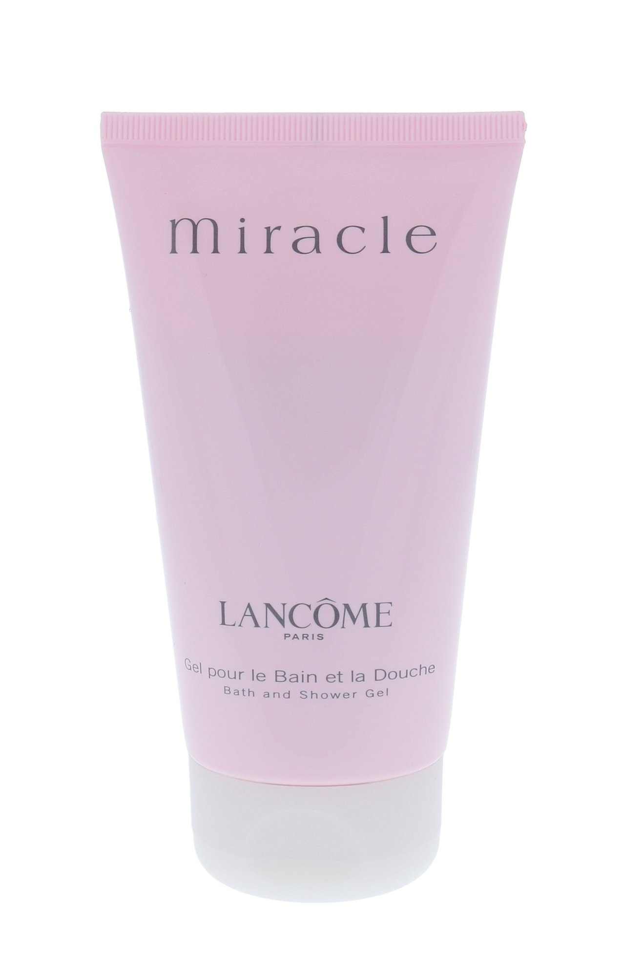 Lancôme Miracle Shower gel 150ml