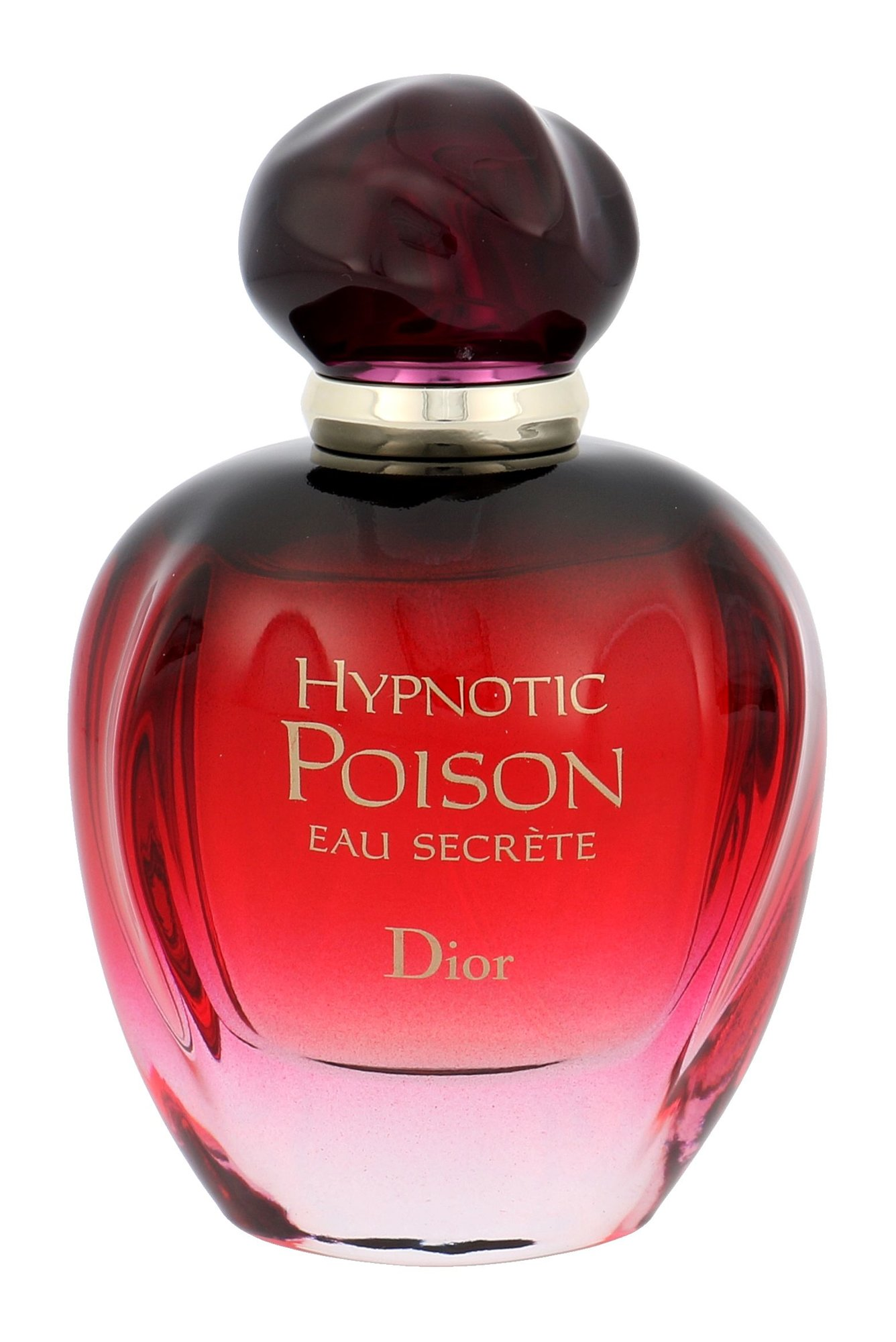 Christian Dior Hypnotic Poison Eau Secréte EDT 50ml