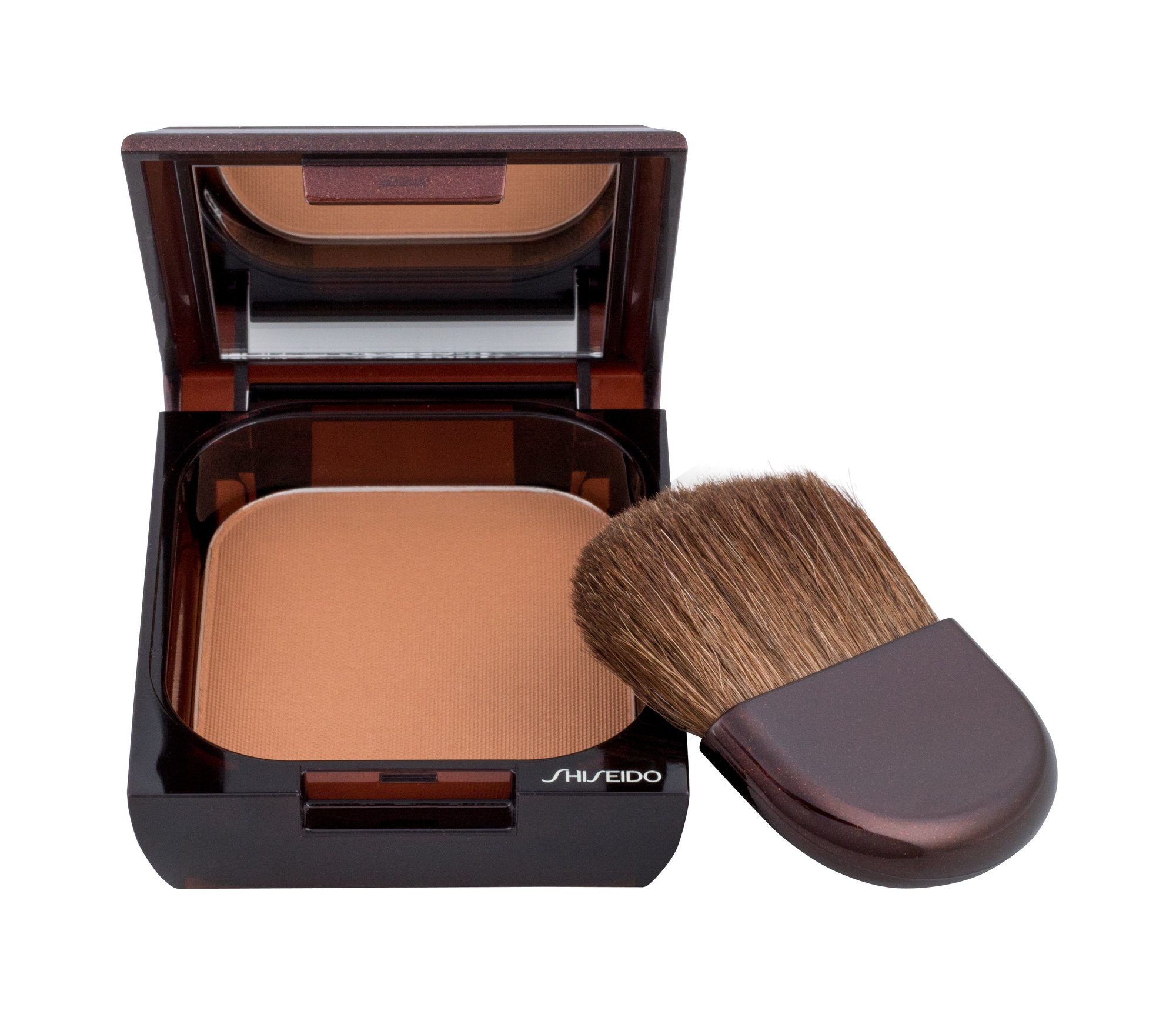 Shiseido Bronzer Cosmetic 12ml 1 Light