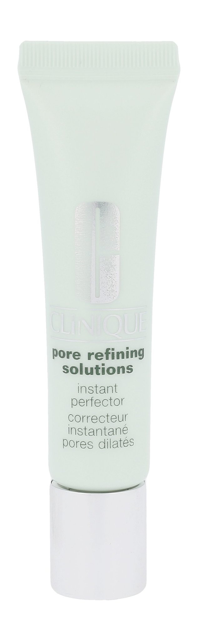 Clinique Pore Refining Solutions Cosmetic 15ml Invisible Deep