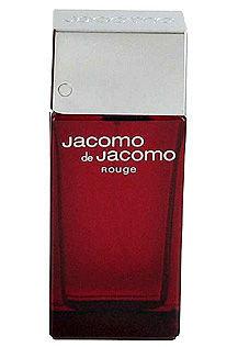 Jacomo Jacomo de Jacomo Rouge EDT 50ml
