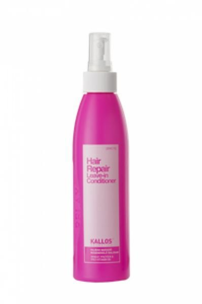 Kallos Cosmetics Hair Repair Cosmetic 300ml