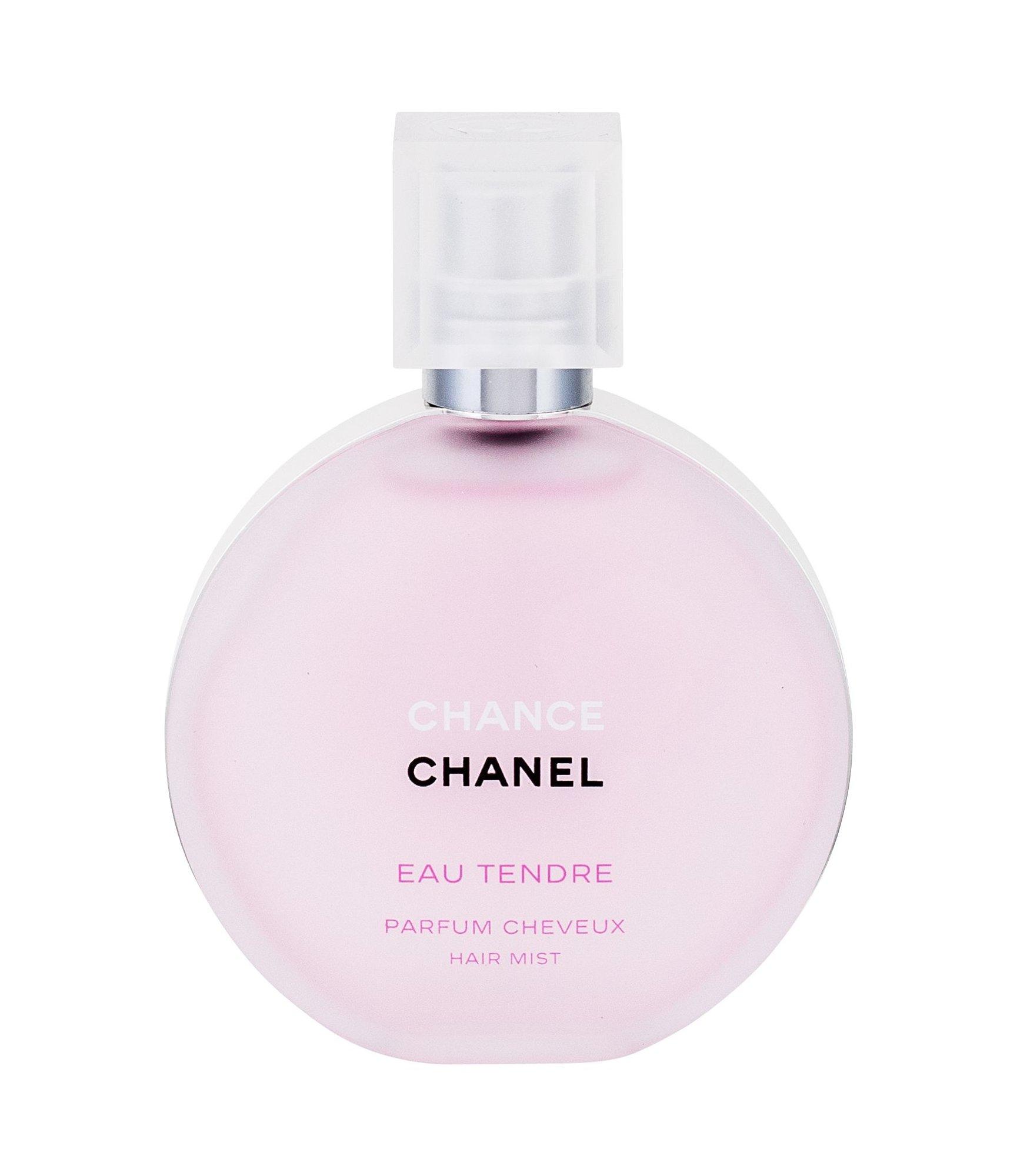 Chanel Chance Hair mist 35ml
