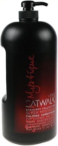 Tigi Catwalk Sleek Mystique Cosmetic 200ml