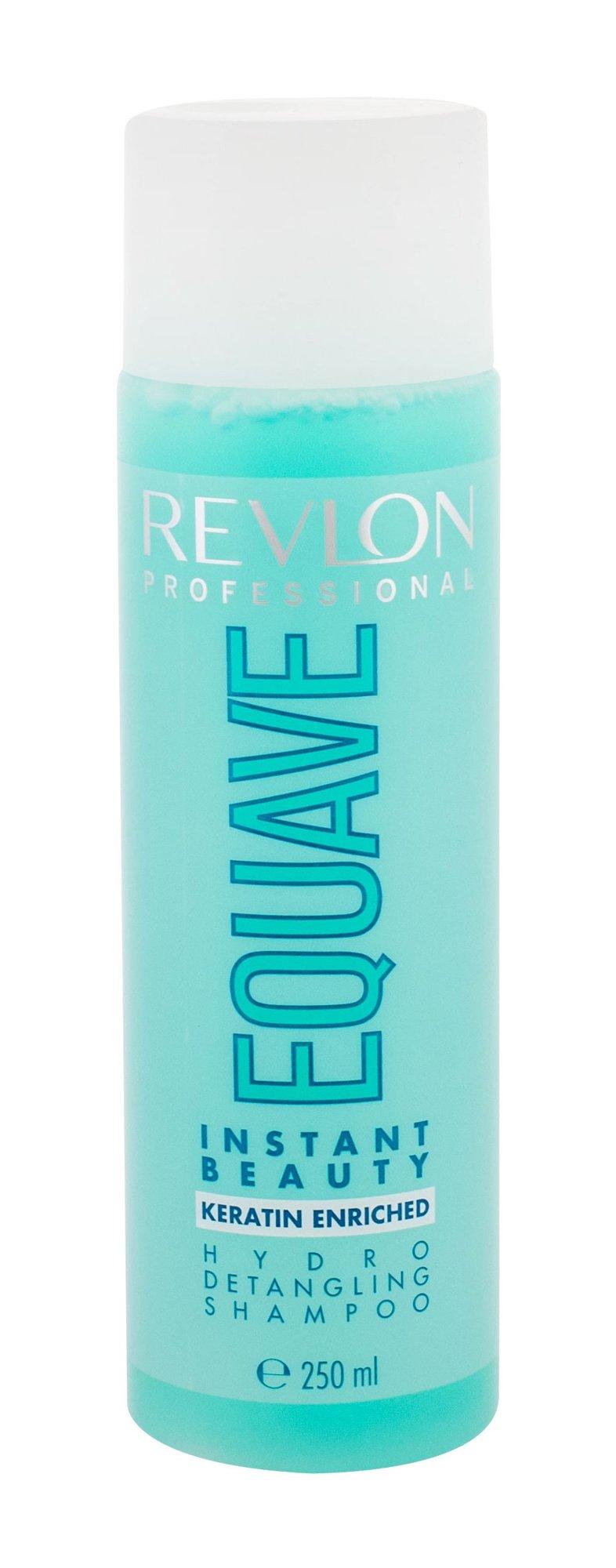 Revlon Professional Equave Cosmetic 250ml