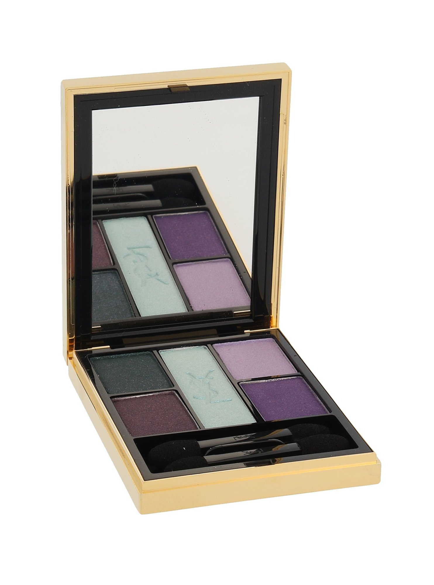 Yves Saint Laurent Ombres 5 Lumieres Cosmetic 8,5ml No.11