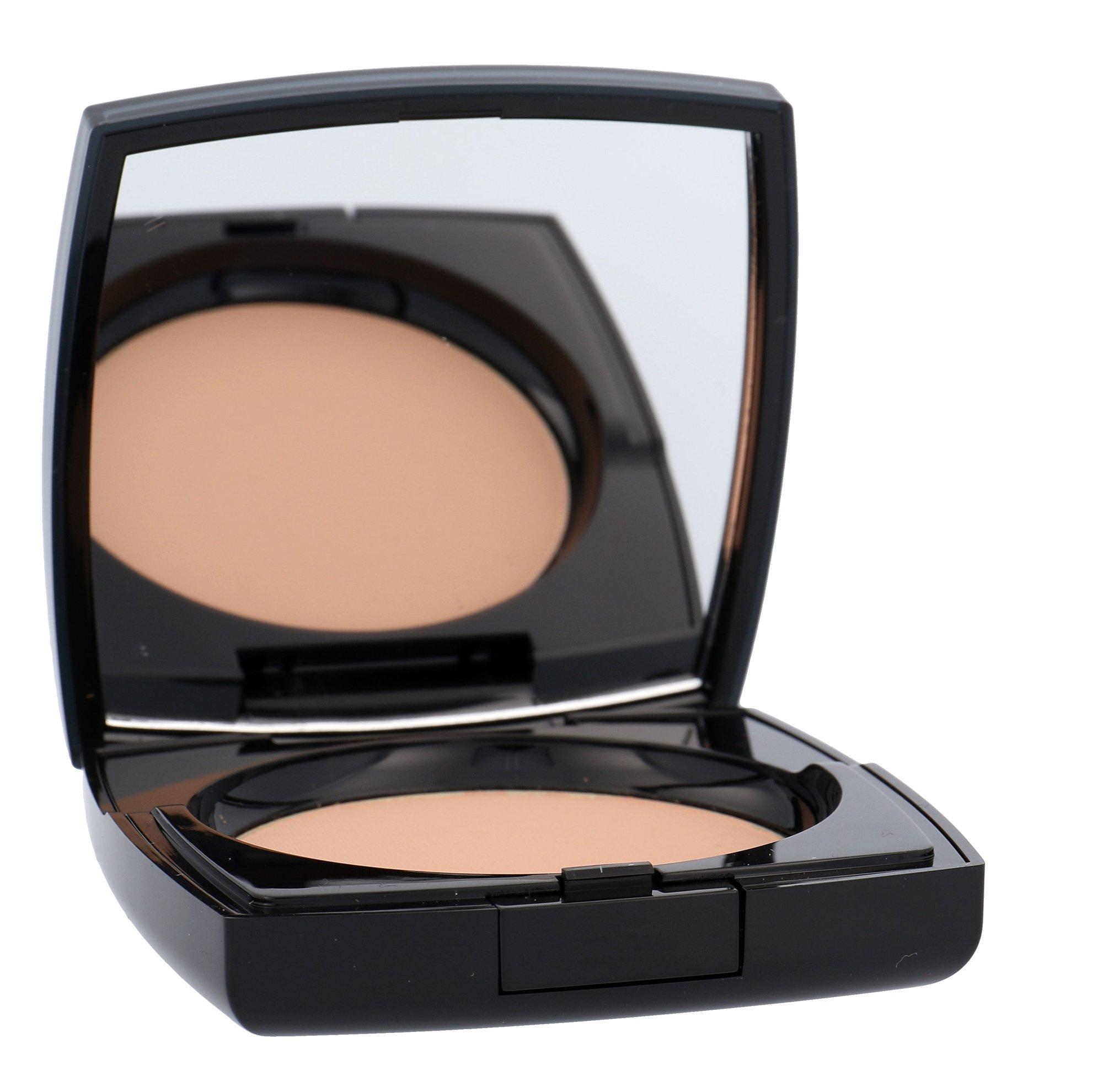Lancôme Poudre Majeure Excellence Cosmetic 10ml 04 Peche Doree