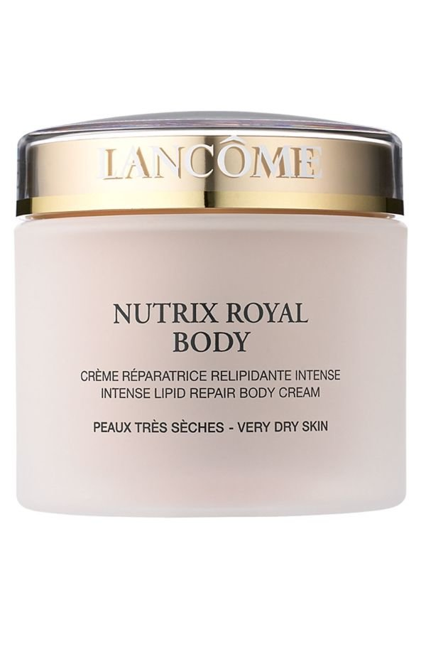 Lancôme Nutrix Royal Cosmetic 200ml