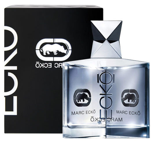 Marc Ecko Ecko EDT 100ml
