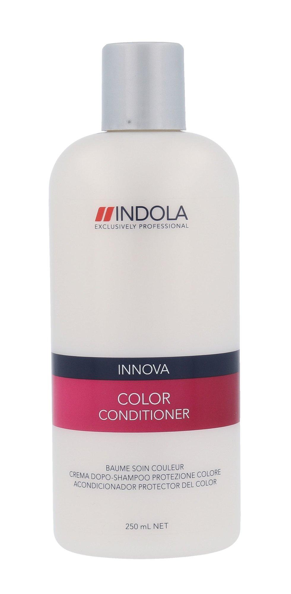 Indola Innova Color Cosmetic 250ml