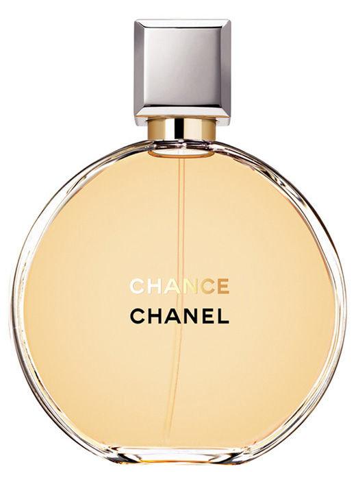 Chanel Chance EDP 35ml