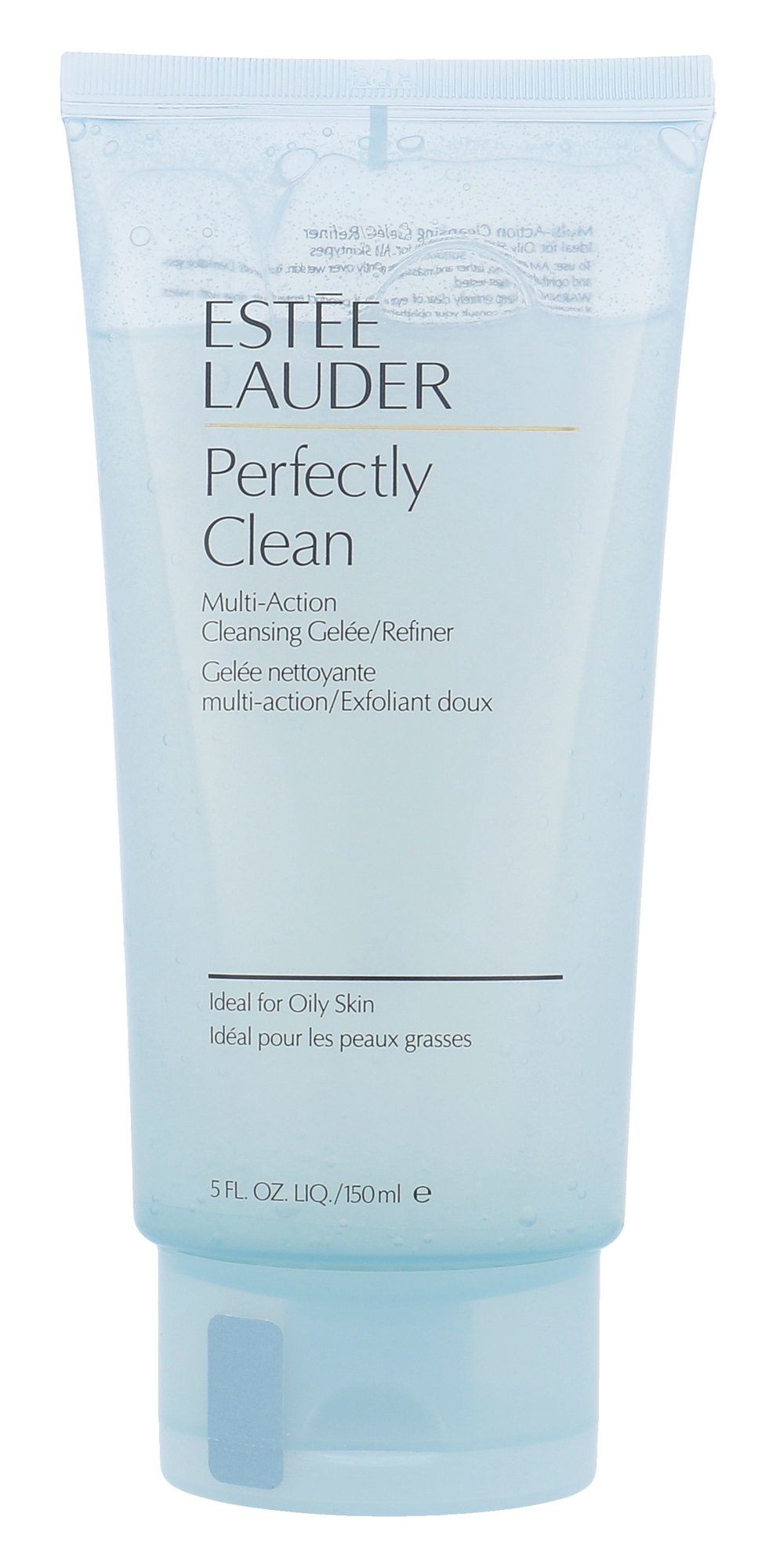 Estée Lauder Perfectly Clean Cosmetic 150ml
