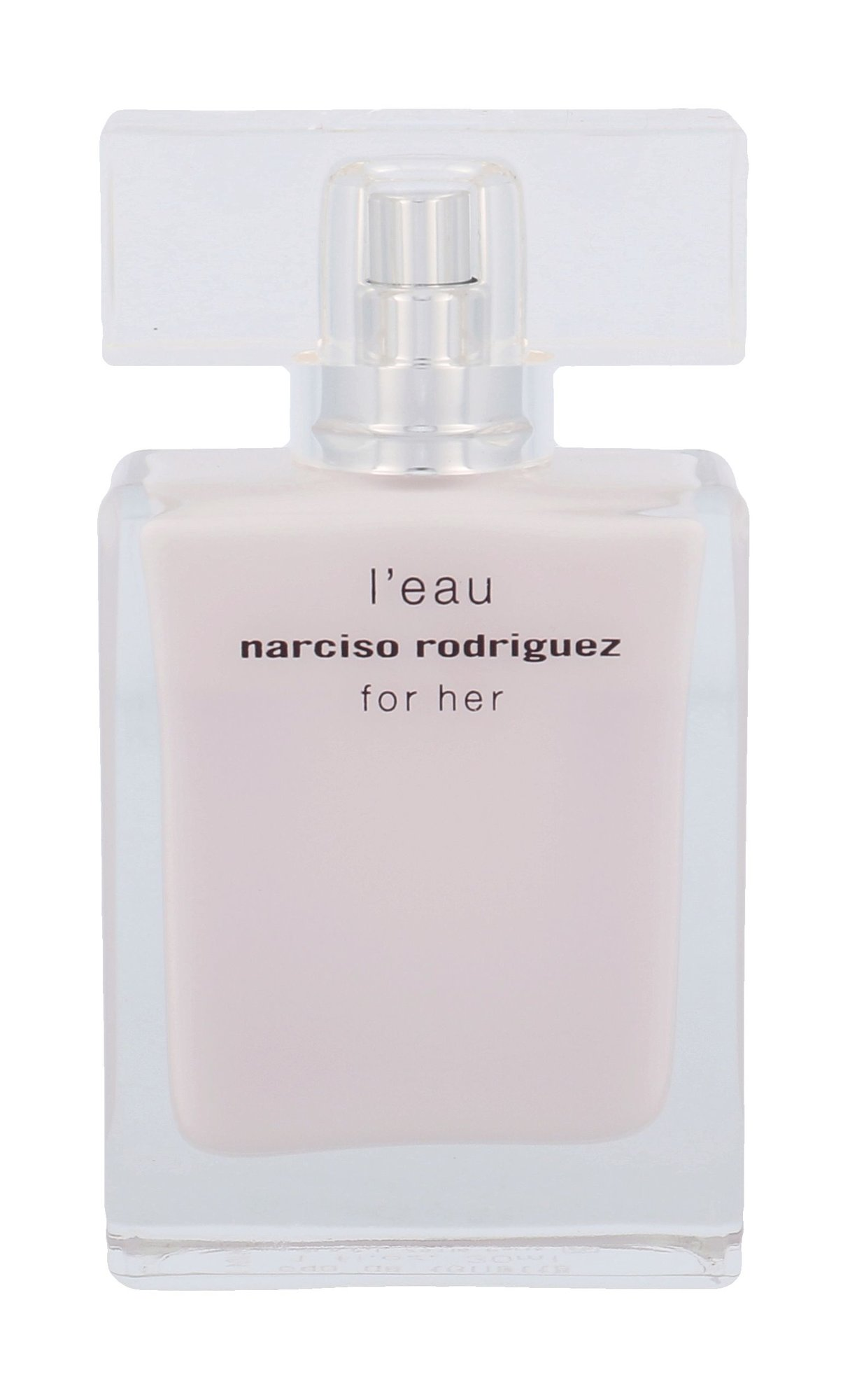 Narciso Rodriguez L´Eau For Her EDT 30ml