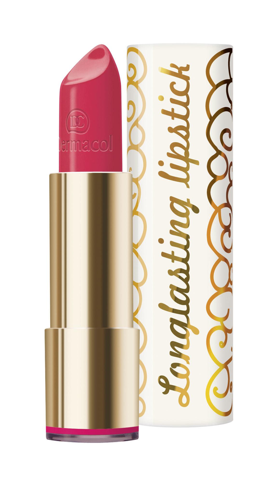 Dermacol Longlasting Cosmetic 4,8ml 06