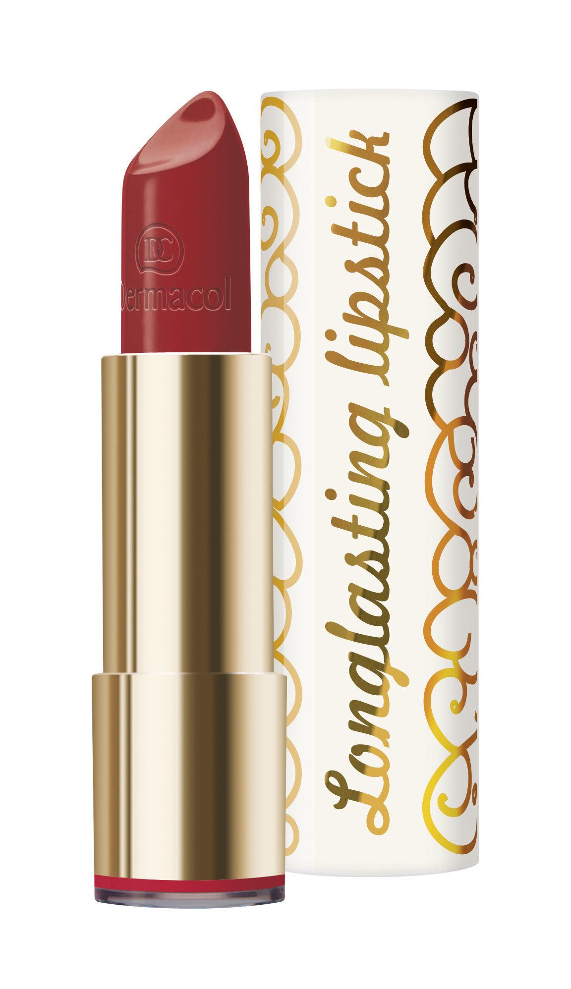Dermacol Longlasting Cosmetic 4,8ml 14