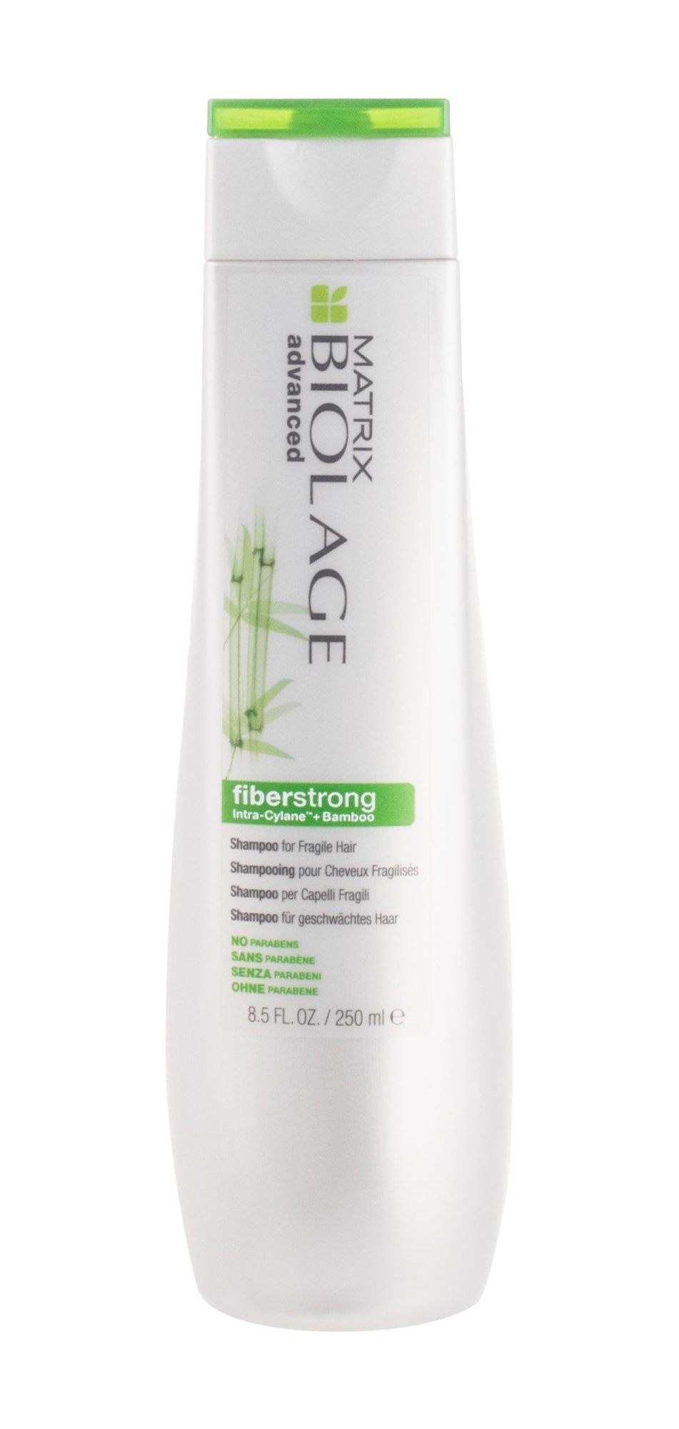 Matrix Biolage Fiberstrong Cosmetic 250ml