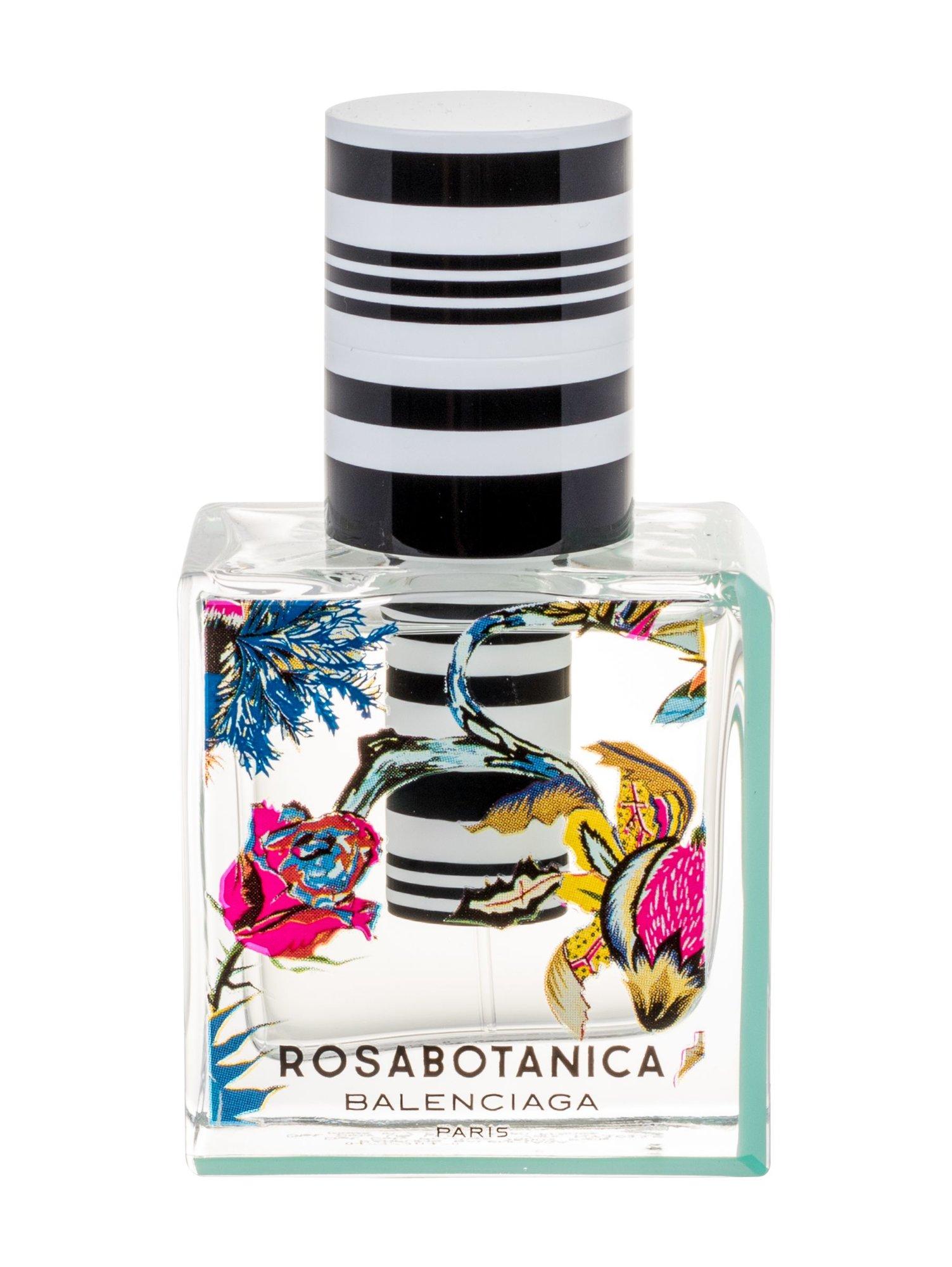 Balenciaga Rosabotanica EDP 50ml