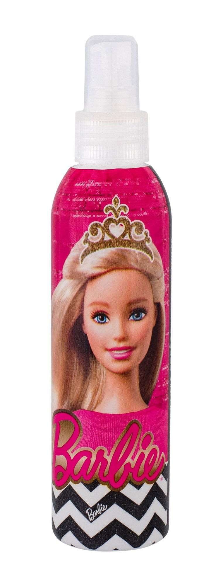 Barbie Barbie Body Spray 200ml