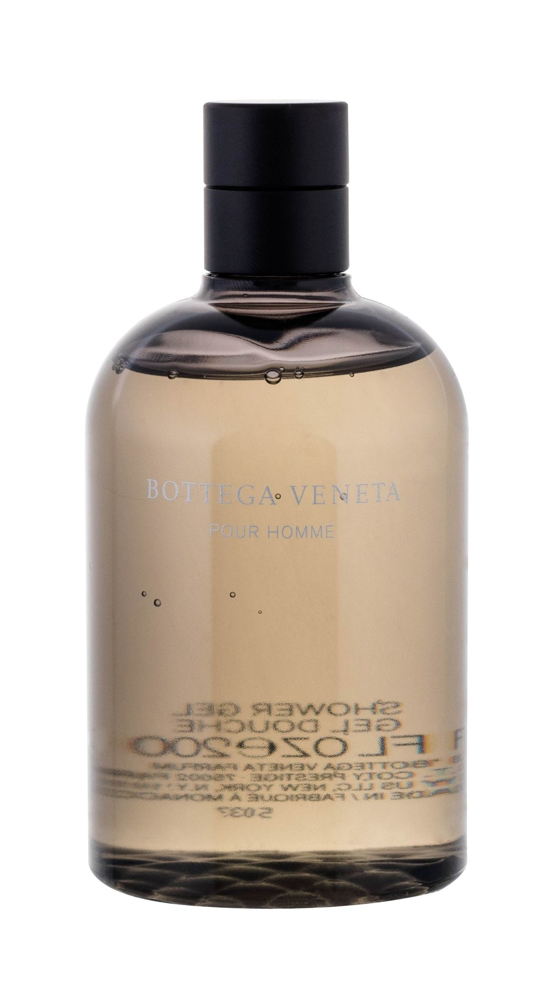 Bottega Veneta Bottega Veneta Shower gel 200ml  Pour Homme