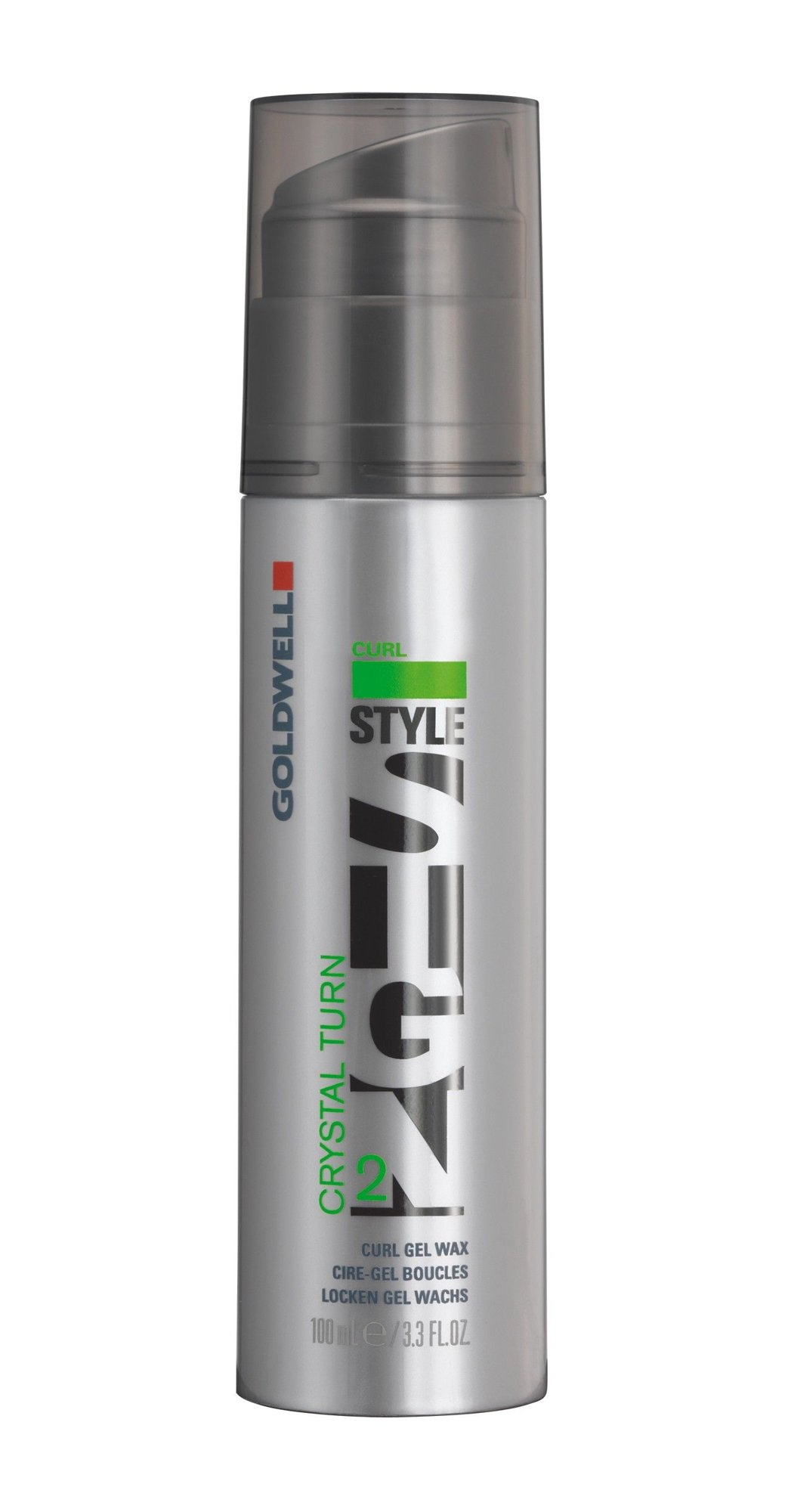 Goldwell Style Sign Curl Cosmetic 100ml