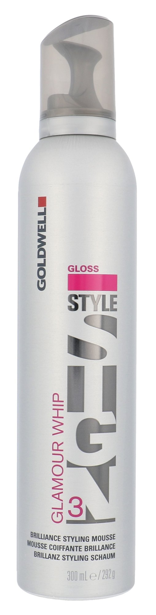 Goldwell Style Sign Gloss Cosmetic 300ml
