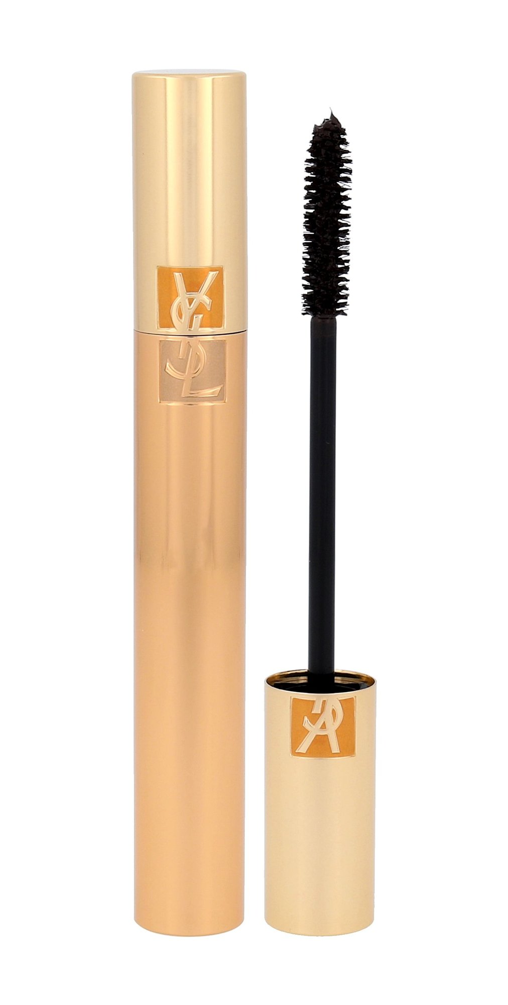 Yves Saint Laurent Mascara Volume Effet Faux Cils 02 Cosmetic 7,5ml 2 Brown
