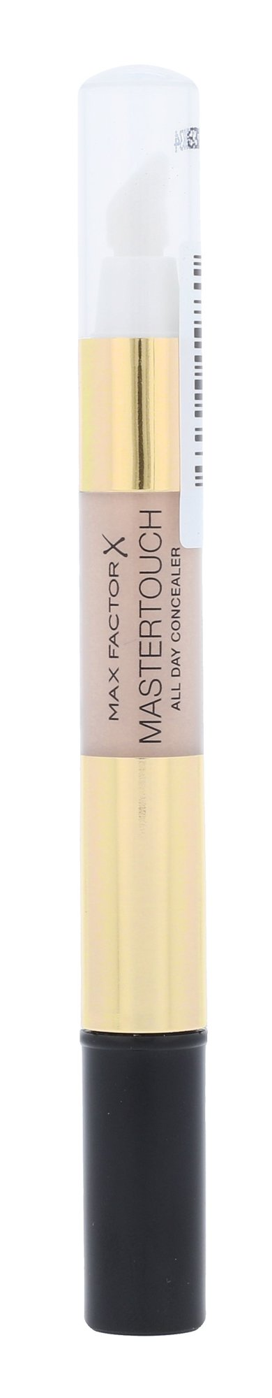 Max Factor Mastertouch Cosmetic 1,5ml 306 Fair