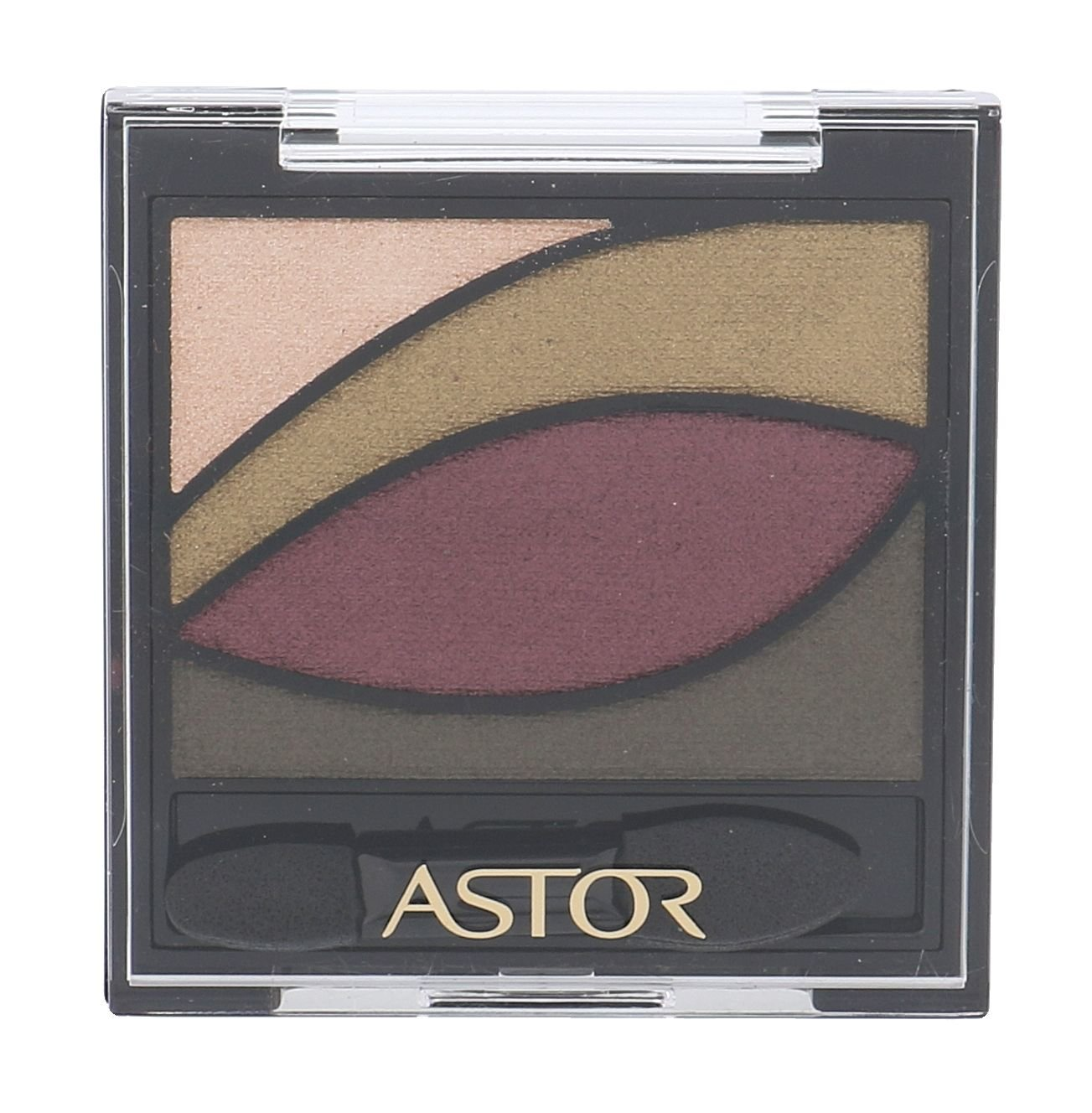 ASTOR Eye Artist Cosmetic 4ml 320 Shopping Guerilla