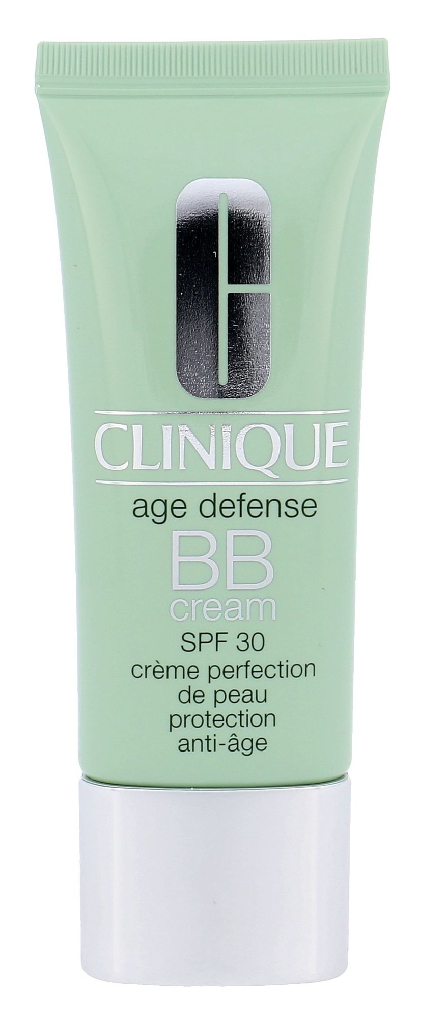 Clinique Age Defense Cosmetic 40ml 04