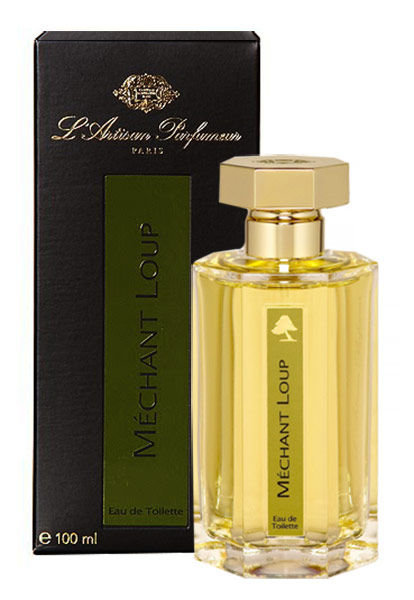 L´Artisan Parfumeur Mechant Loup EDT 50ml