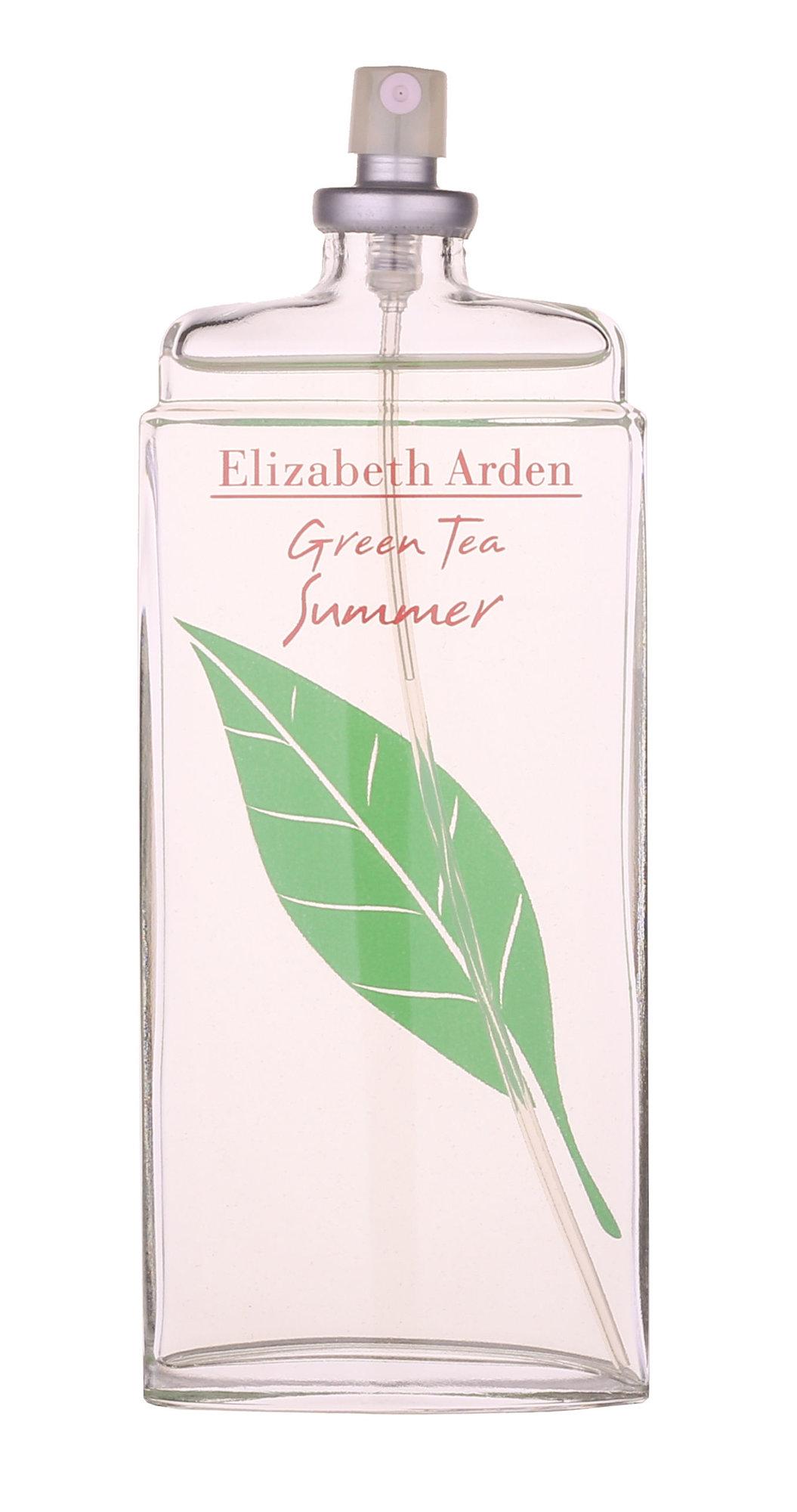 Elizabeth Arden Green Tea EDT 100ml