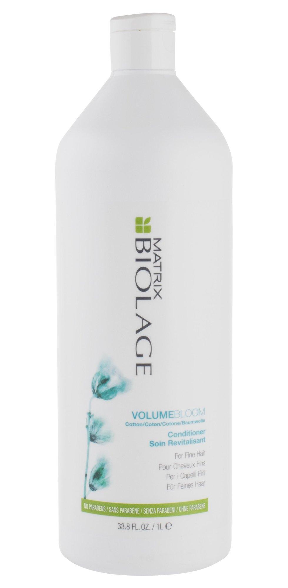Matrix Biolage Volumebloom Cosmetic 1000ml