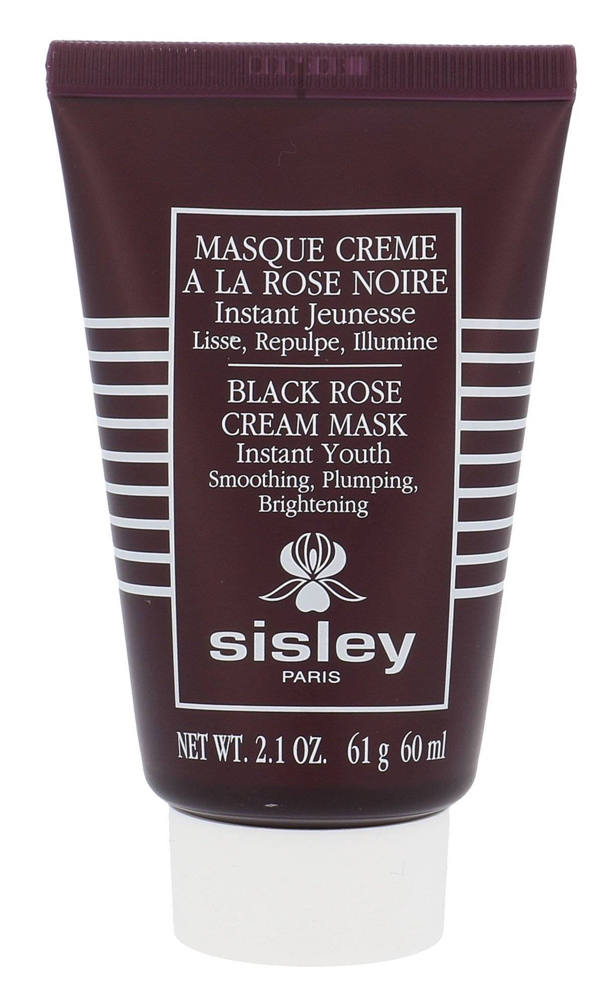 Sisley Black Rose Cosmetic 60ml