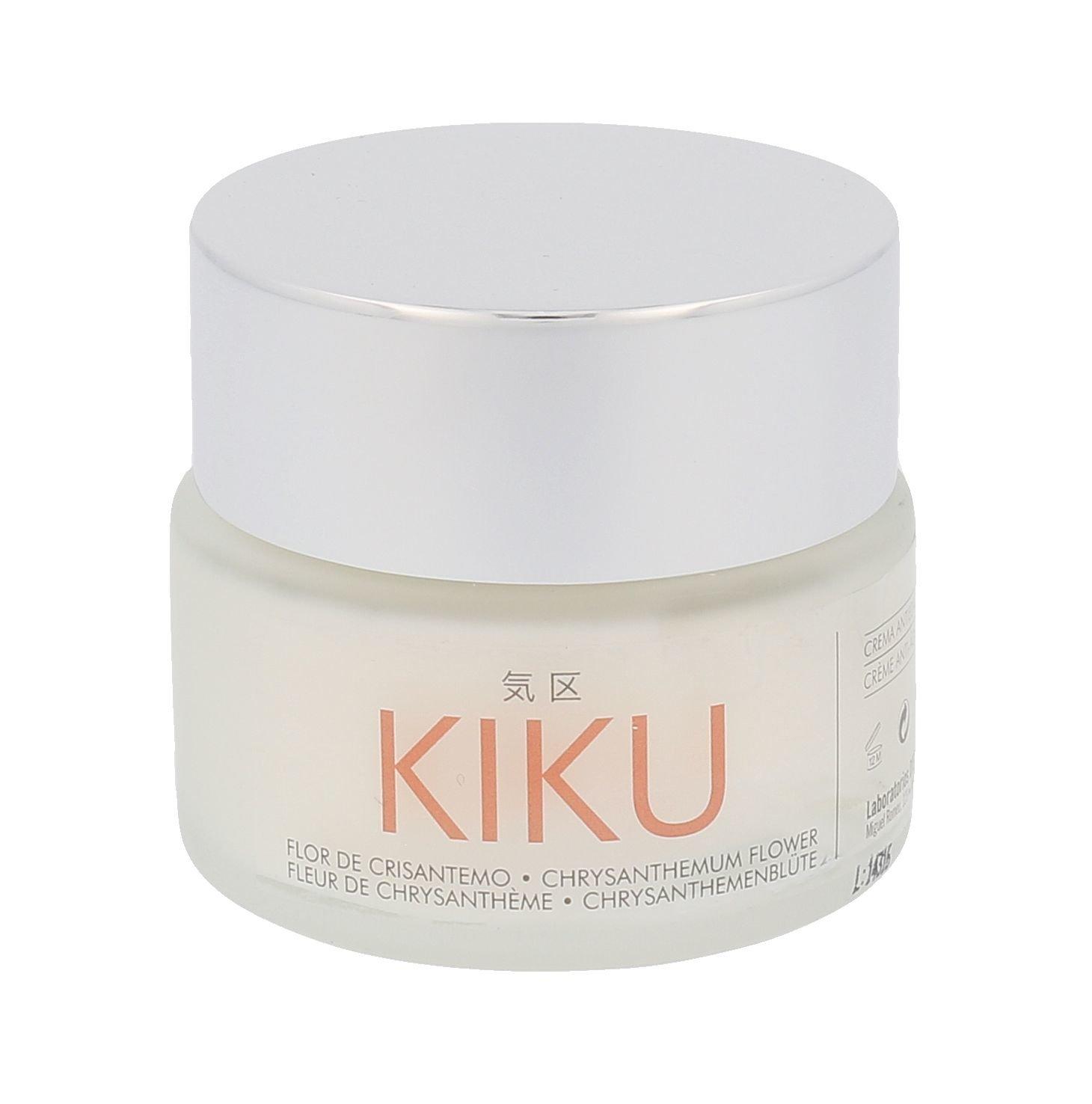 Diet Esthetic Kiku Cosmetic 50ml