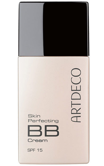 Artdeco Skin Perfecting Cosmetic 30ml 6 Pale Peach