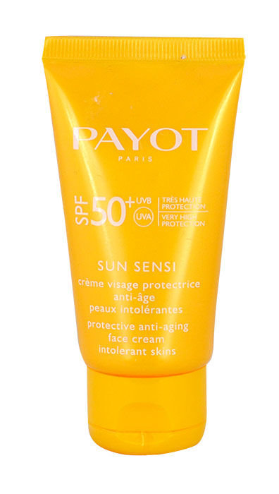 PAYOT Les Solaries Cosmetic 50ml