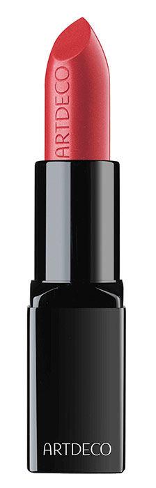 Artdeco Art Couture Cosmetic 4ml 671 Velvet First Kiss