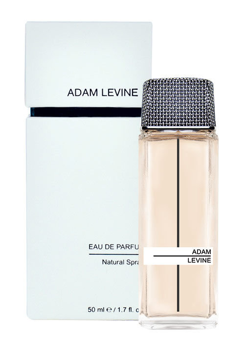 Adam Levine Adam Levine For Women EDP 50ml