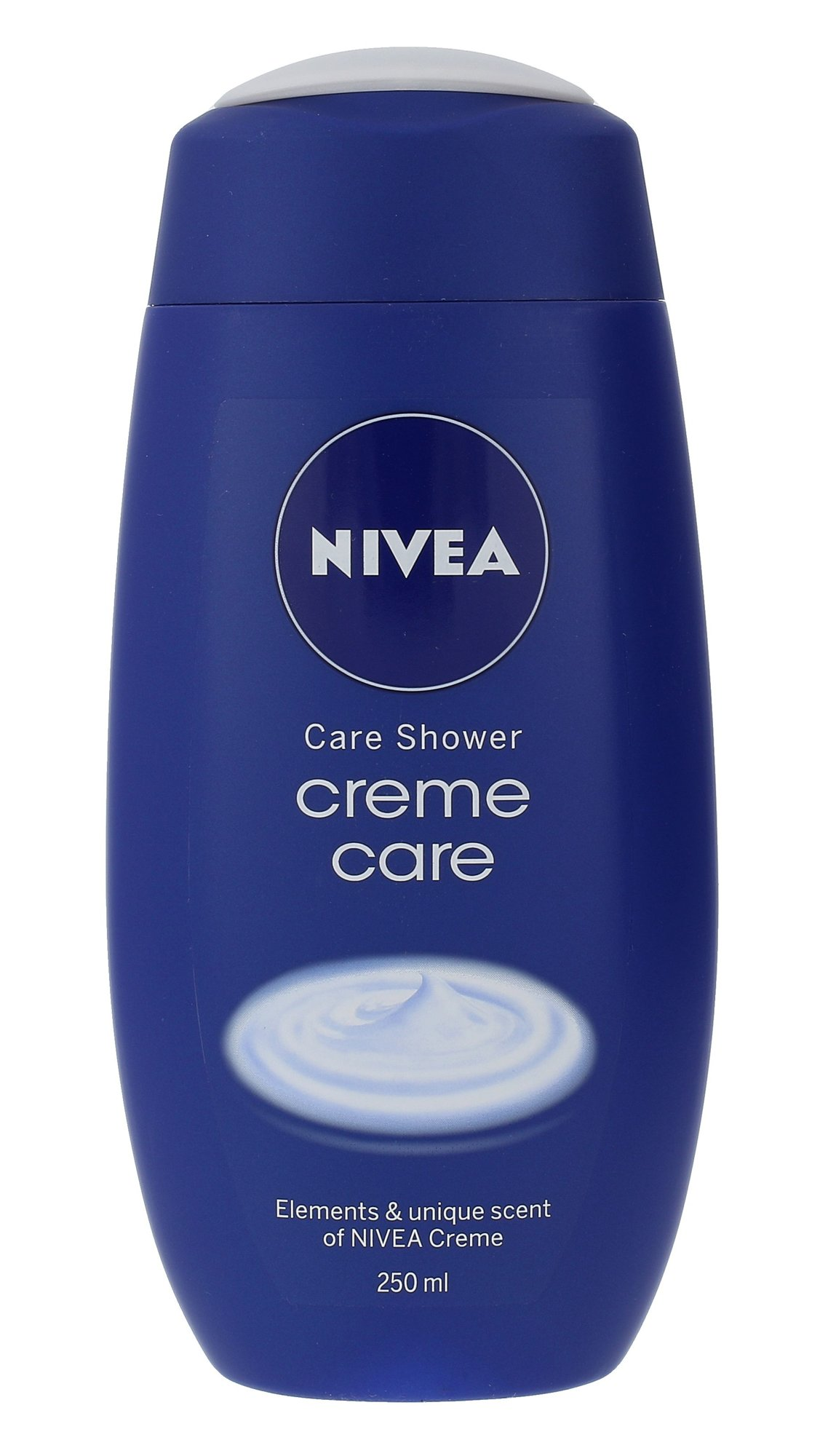 Nivea Creme Care Cosmetic 250ml