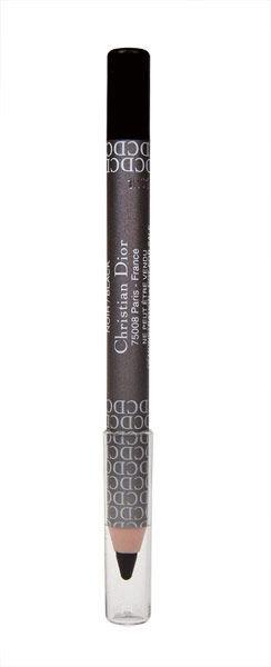 Christian Dior Eyeliner Cosmetic 1,2ml 254 Captivating Blue