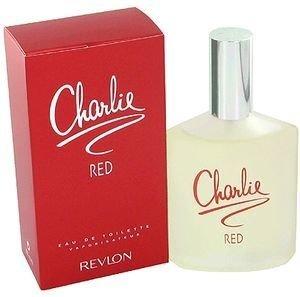 Revlon Charlie EDT 100ml