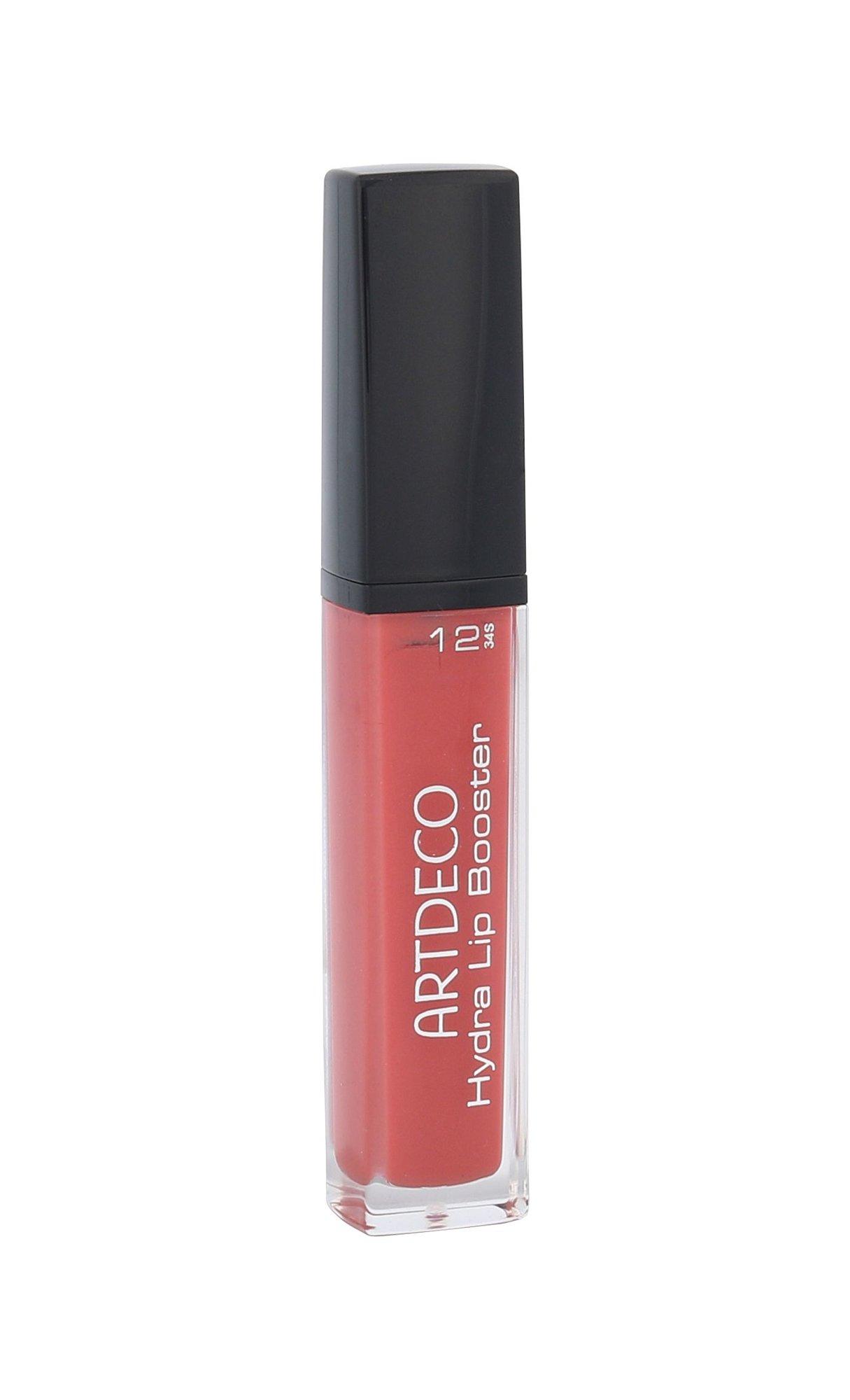 Artdeco Hydra Cosmetic 6ml 12 Translucent Corn Poppy